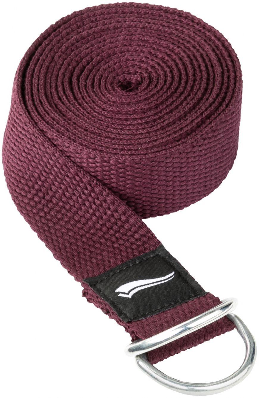 Yoga Strap 5 99 1