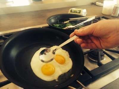 Gary Steak Eggs 8