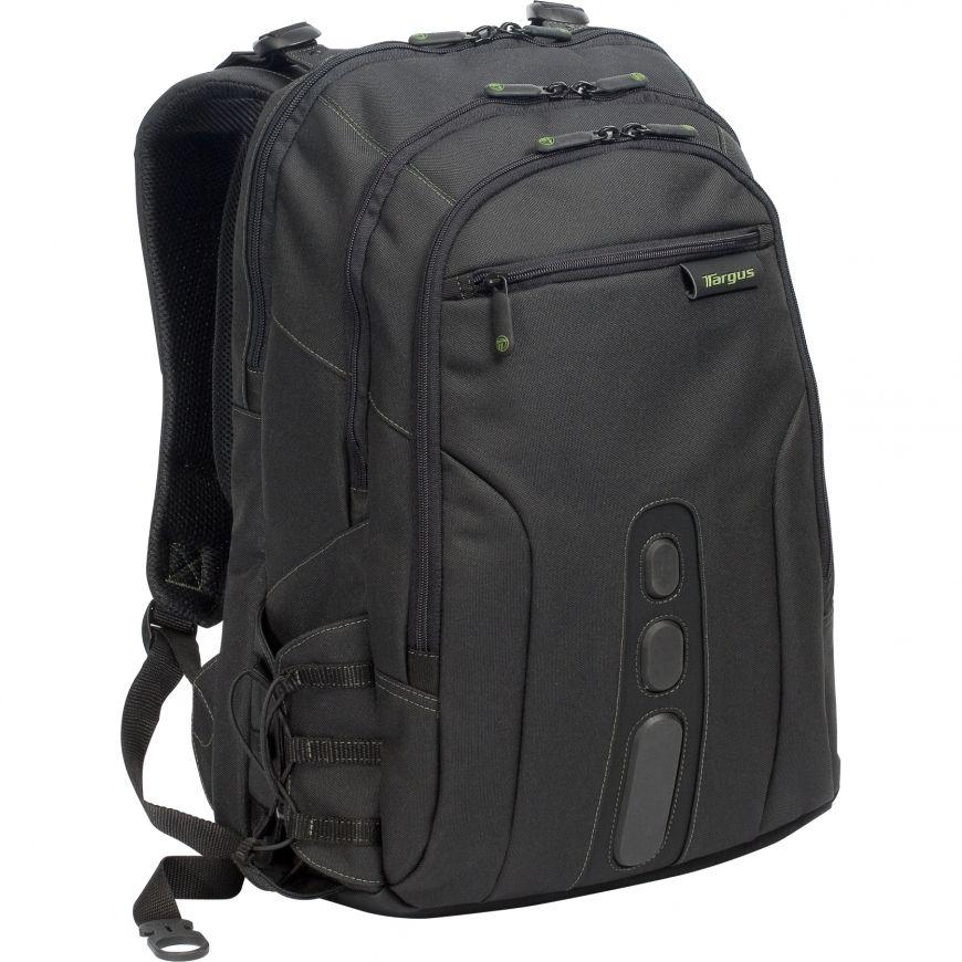 0001730 17-spruce-ecosmart-backpack
