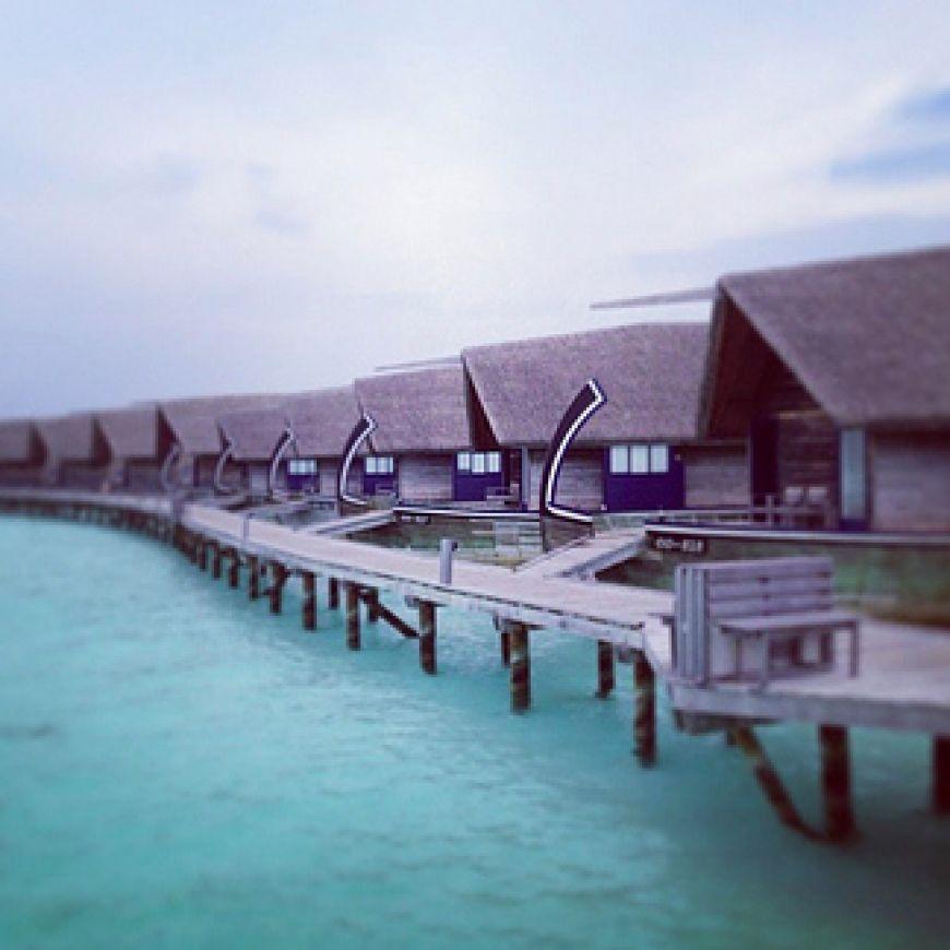 Cocoa-Island-in-The-Maldives-Islands2