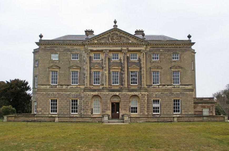 Castle-Ward-Co.-Down1