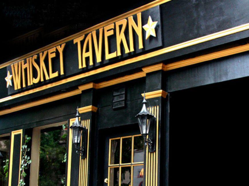 Chinatown-Whiskey-Tavern
