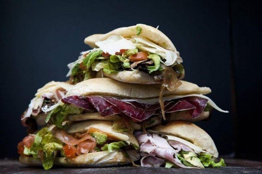 All-the-sandwiches-from-Chez-Alain-Miam-Miam