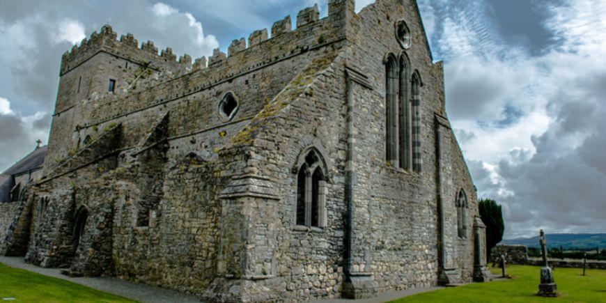 Gowran Kilkenny