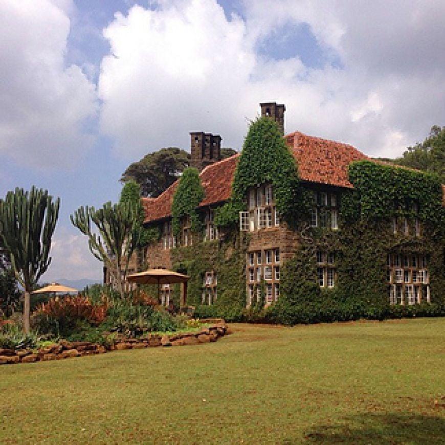 Giraffe-Manor-in-Nairobi-Kenya1