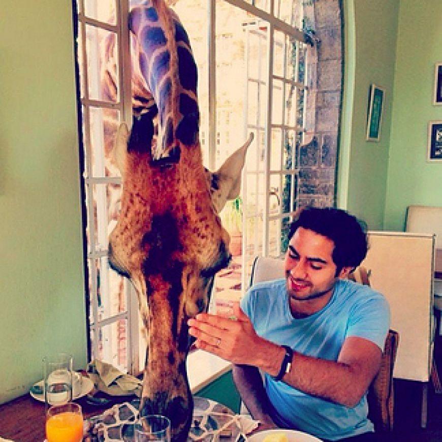 Giraffe-Manor-in-Nairobi-Kenya3