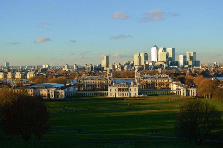 Greenwich-Park2