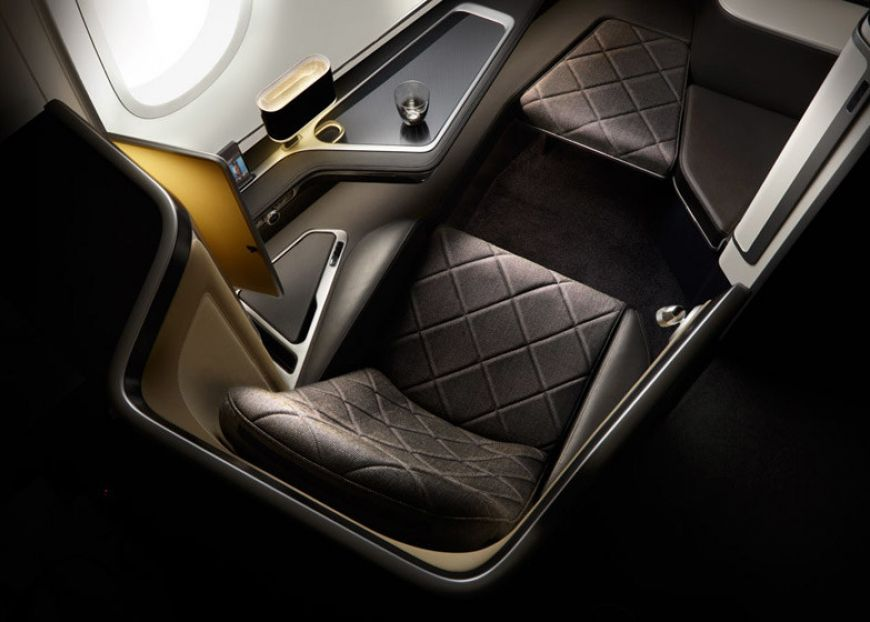 Dreamliner-interior-for-BA-by-Forpeople dezeen 784 5