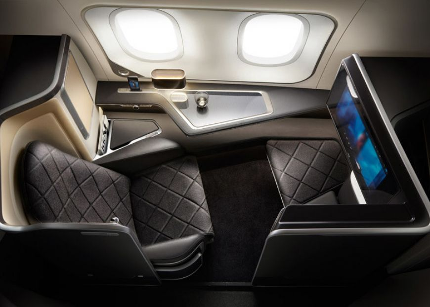 Dreamliner-interior-for-BA-by-Forpeople dezeen 784 6