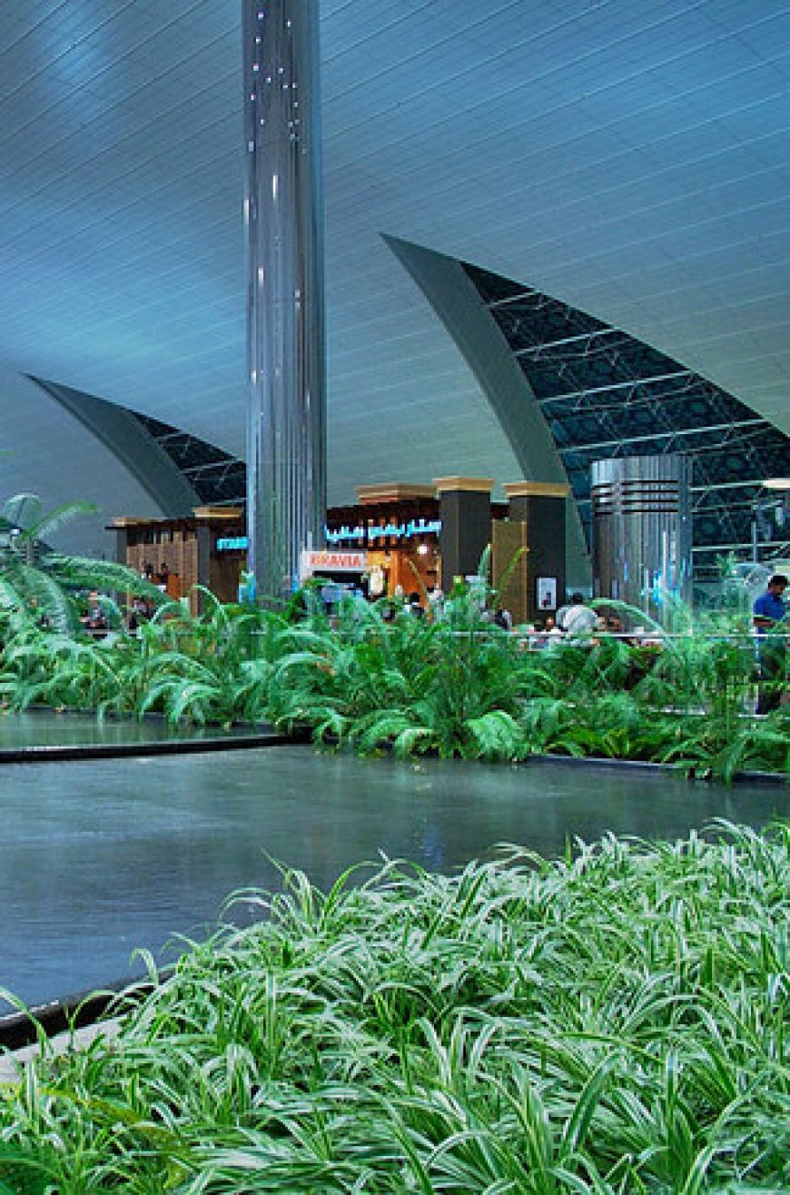 Dubai-International-Airport3