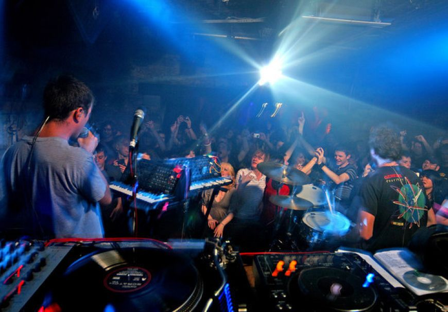 Edinburgh-boasts-some-of-the-very-best-clubs-and-music-venues-around