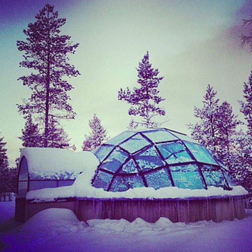 Kakslauttanen-in-Finnish-Lapland-Finland2