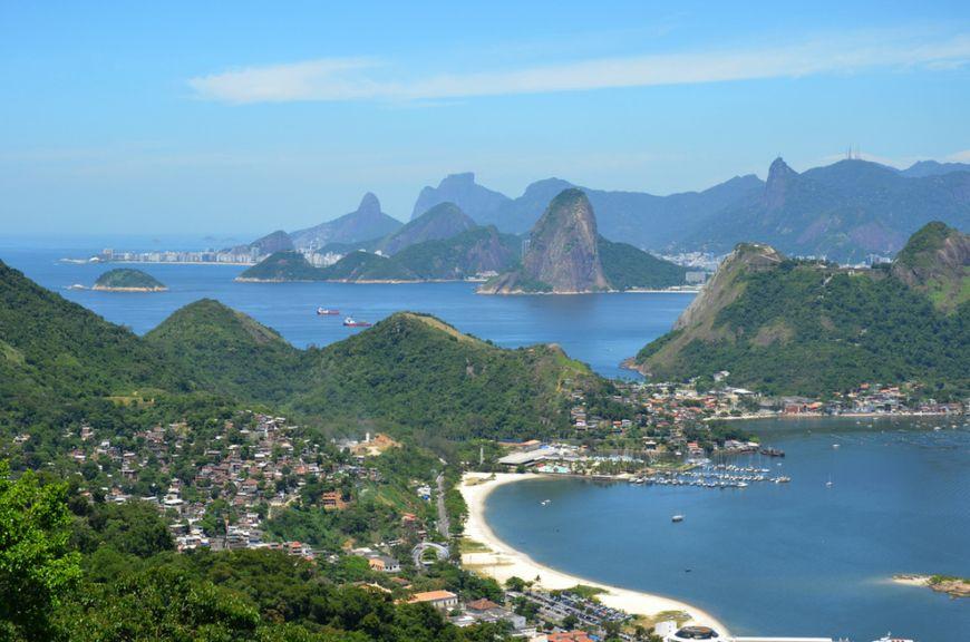 Hang-Gliding-in-Rio-de-Janeiro-Brazil1