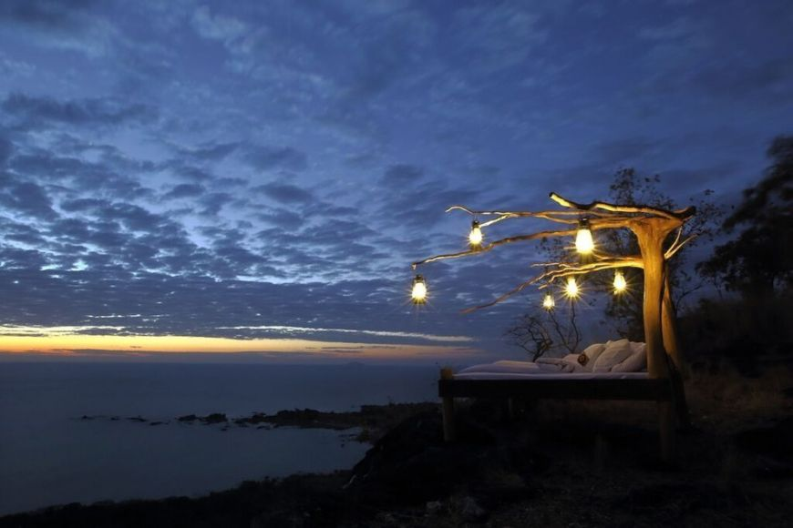 In-a-bed-under-the-stars-of-Mozambique