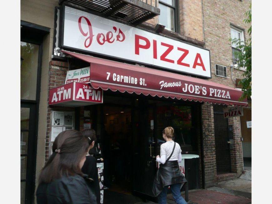 Joes-Pizza-Carmine-St