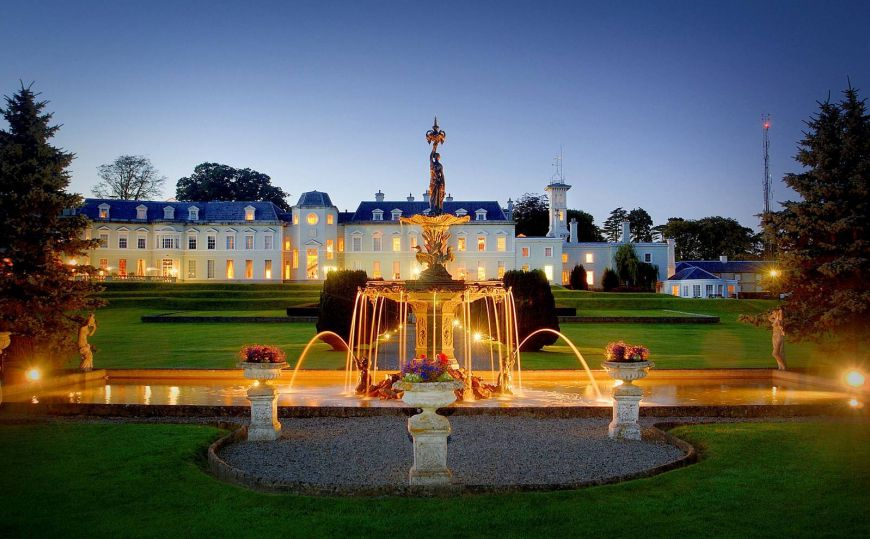 K Club Golf Resort Ireland 00 Jpg W1600H990