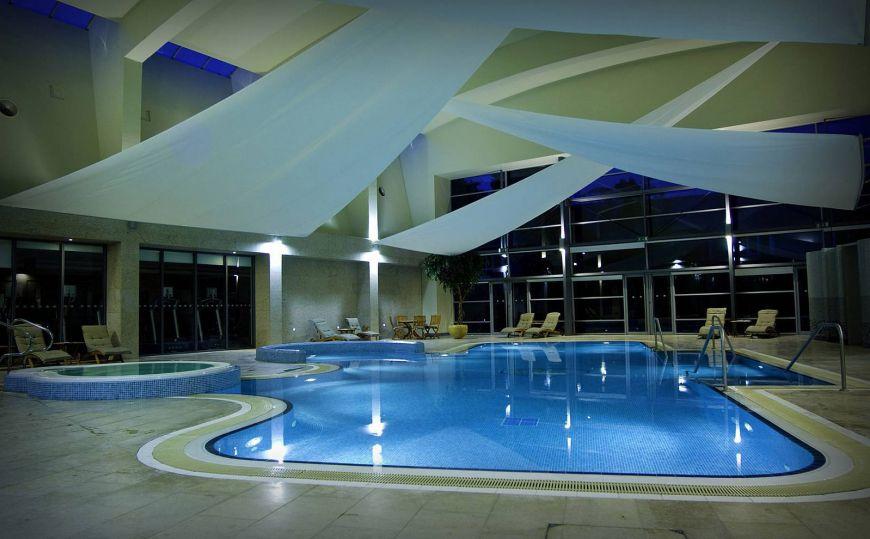 K Club Golf Resort Ireland 07 Jpg W1600H990