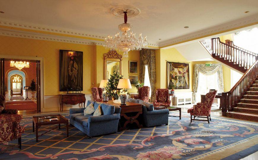 K Club Hotel Lobby Jpg W1600H990