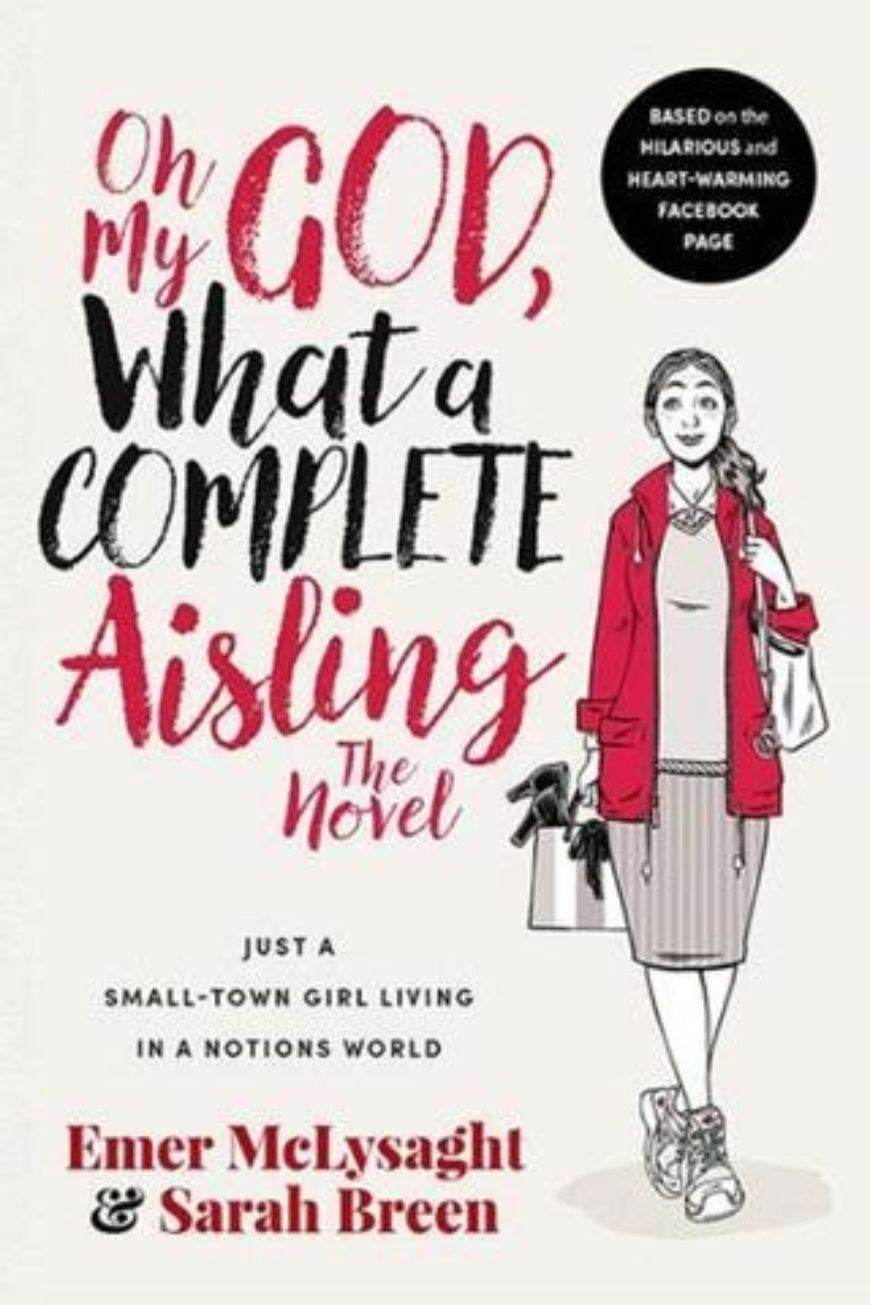 Oh My God What A Complete Aisling 1 Designist Lr Large
