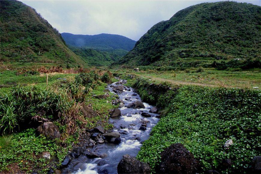 Orchid-Island-Taiwan