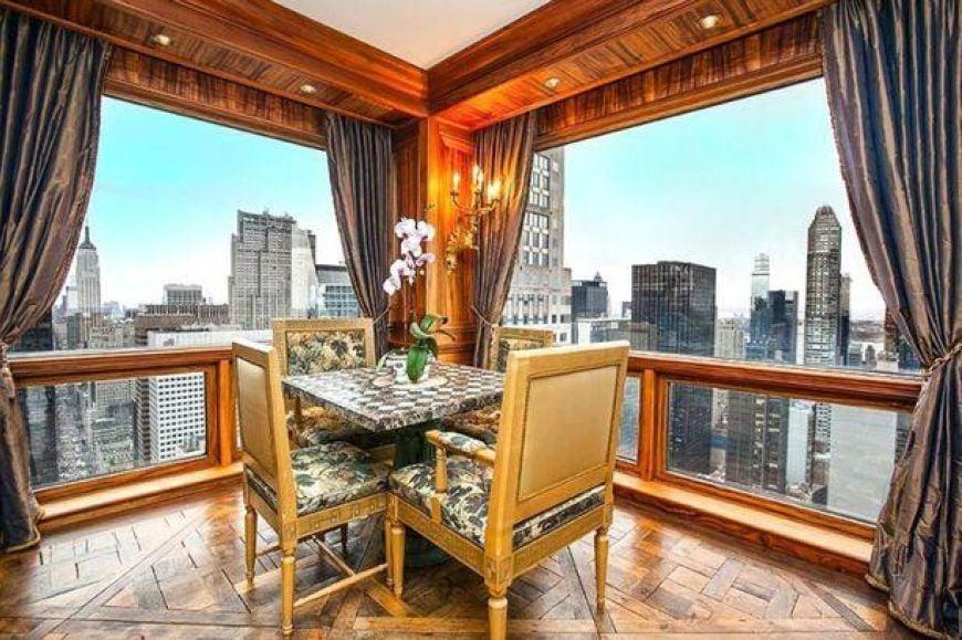 LovinTrends-Cristiano-Ronaldo-New-York-Apartment-14