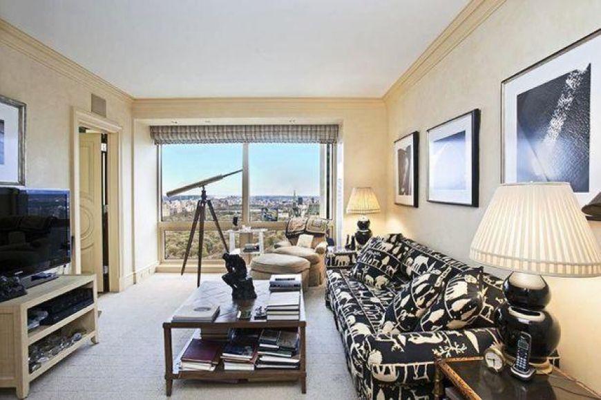 LovinTrends-Cristiano-Ronaldo-New-York-Apartment-56
