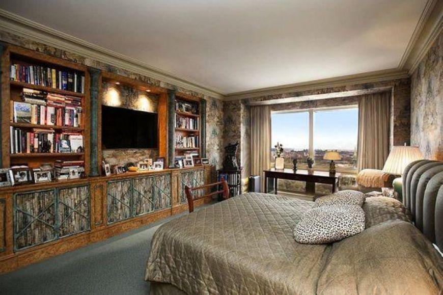LovinTrends-Cristiano-Ronaldo-New-York-Apartment-72