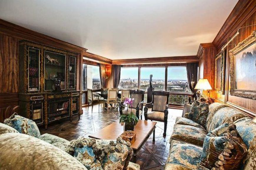 LovinTrends-Cristiano-Ronaldo-New-York-Apartment8