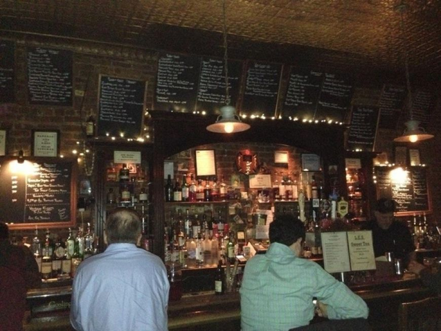 Lower-East-Side-The-Whiskey-Ward