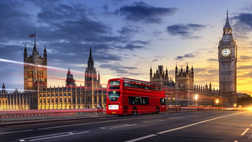 LondonCity1