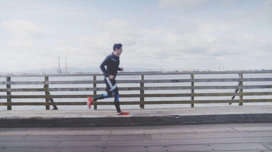 Mini Run