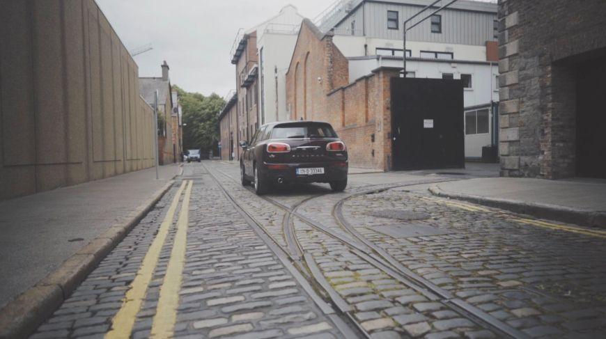 Mini Street