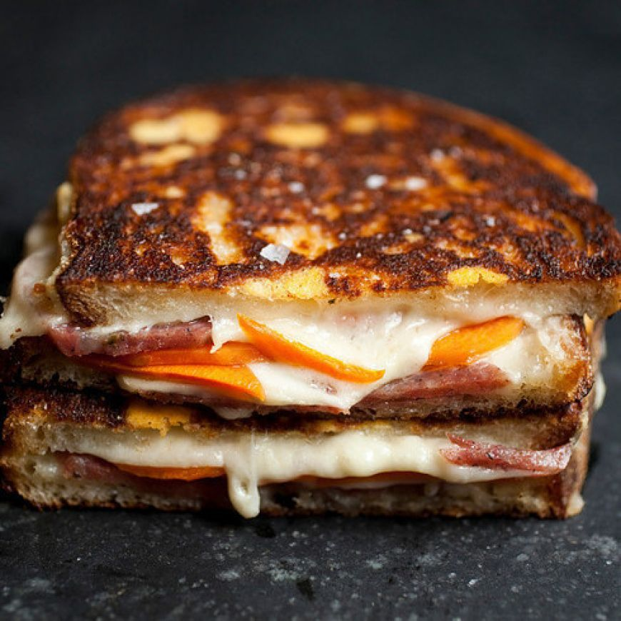 Morris-Grilled-Cheese1