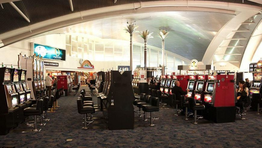 McCarran-International-Airport-Las-Vegas2