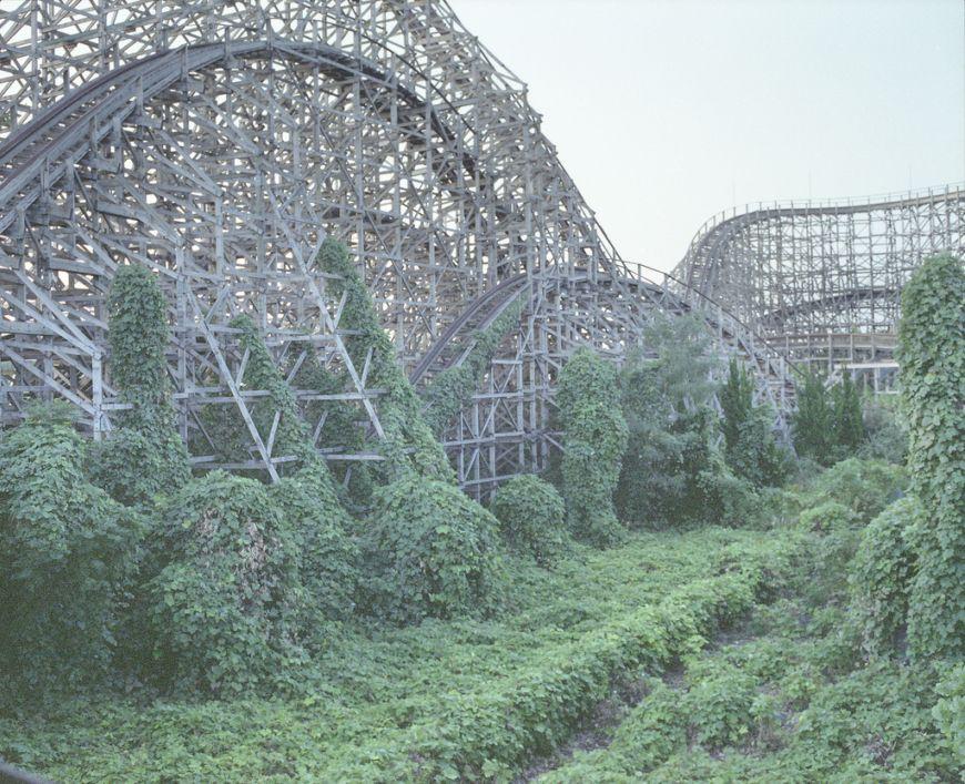 Nara-Dreamland-Theme-Park-Nara-Japan