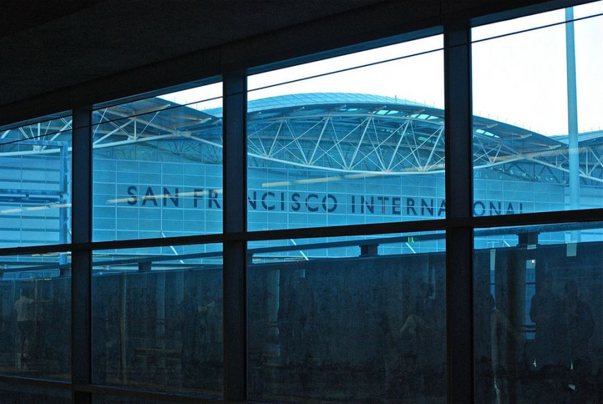 San-Francisco-International-Airport1