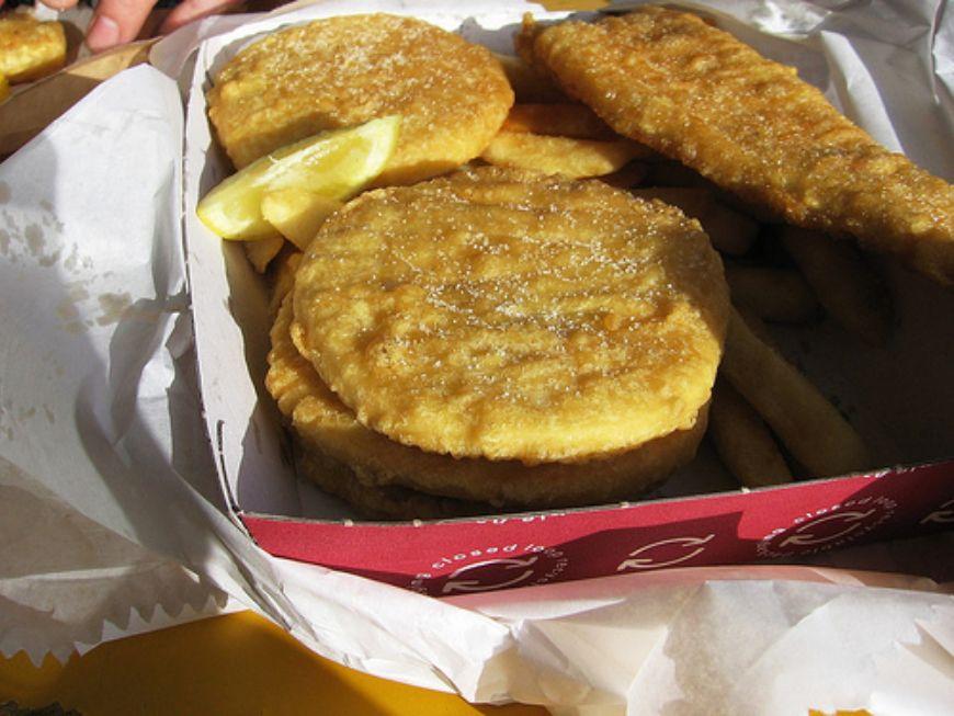 Potato-Cakes-Australia