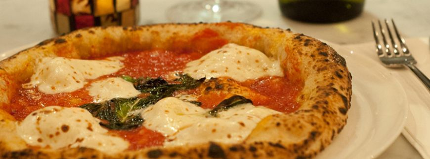 Pizzetteria-Brunetti