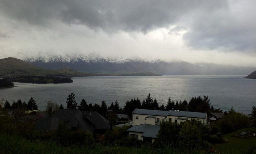 Rotorua-New-Zealand