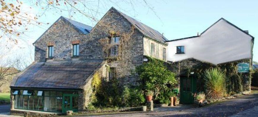 Russagh Mill 3
