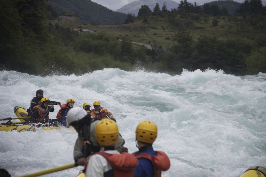 White-Water-Rafting-in-Futaleufu-Chile1