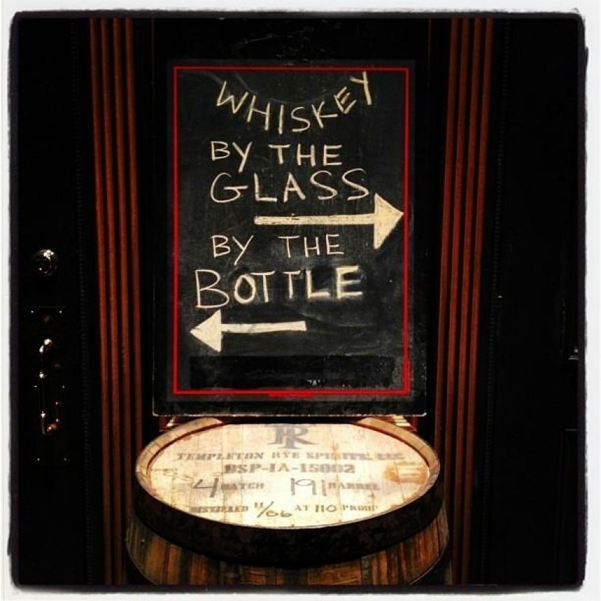 Williamsburg-Brooklyn-The-Whiskey-Brooklyn