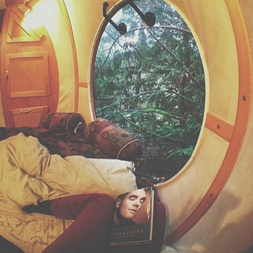 The-Free-Spirit-Spheres-on-Vancouver-Island-Canada2
