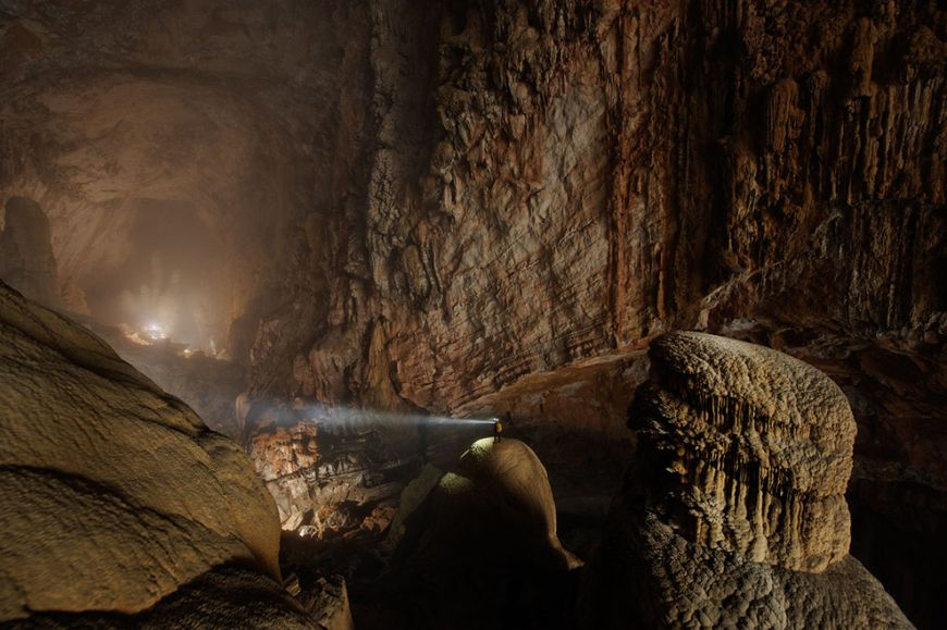 The-Hang-Son-Doong-cave-in-Quang-Binh-Province-Vietnam
