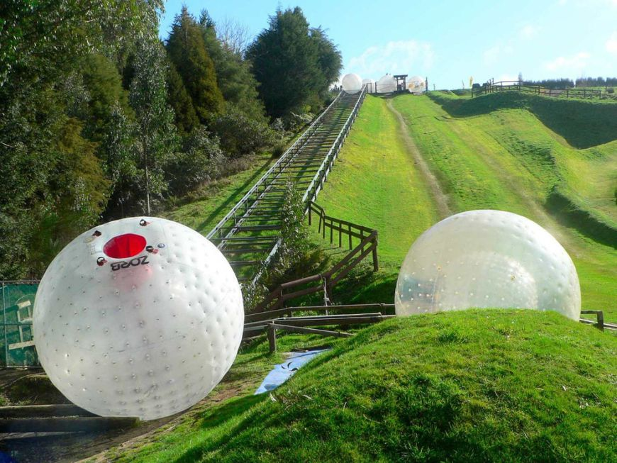 The-Zorb-Rotorua-in-Rotorua-Bay-of-Plenty-New-Zealand1