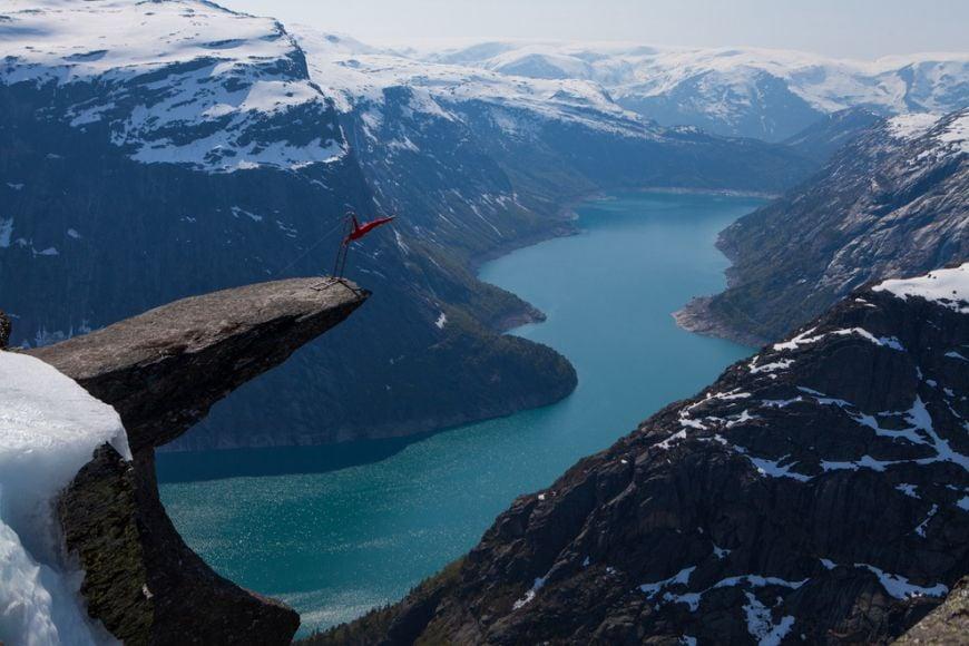 Trolltunga-in-Hordaland-Norway