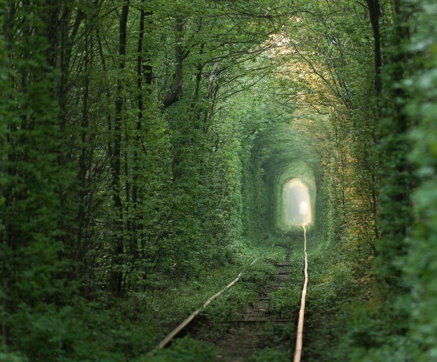 Tunnel-of-Love-in-Klevan-Ukraine