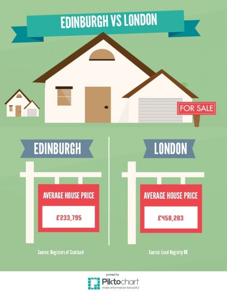 You-can-afford-to-buy-a-home