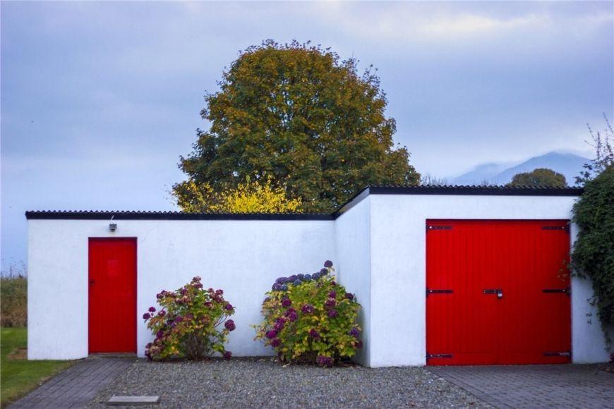 Cottage 13