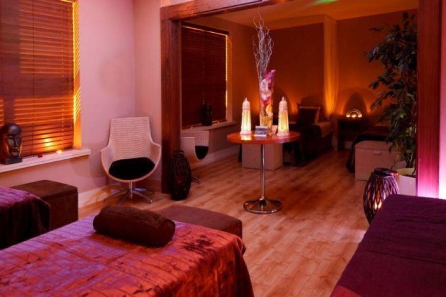 Cas Relax Room Website Size